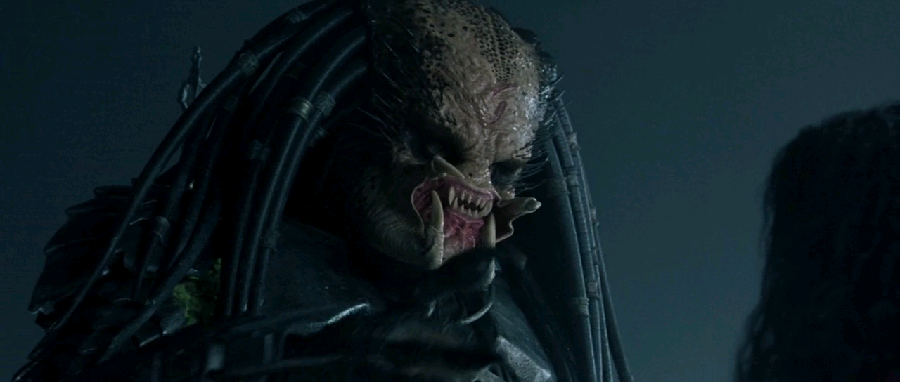 AVP Alien vs Predator (2004) S3 s AVP Alien vs Predator (2004)