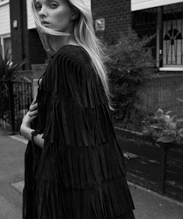 ELSA HOSK BY MATTHEW SPROUT FOR SO IT GOES MAGAZINE ISSU 005.jpg