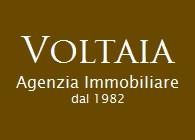 A Montepulciano
