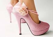 Sapatos é a peça do Vestuário que Possui a Finalidade de Proteger os Pés!