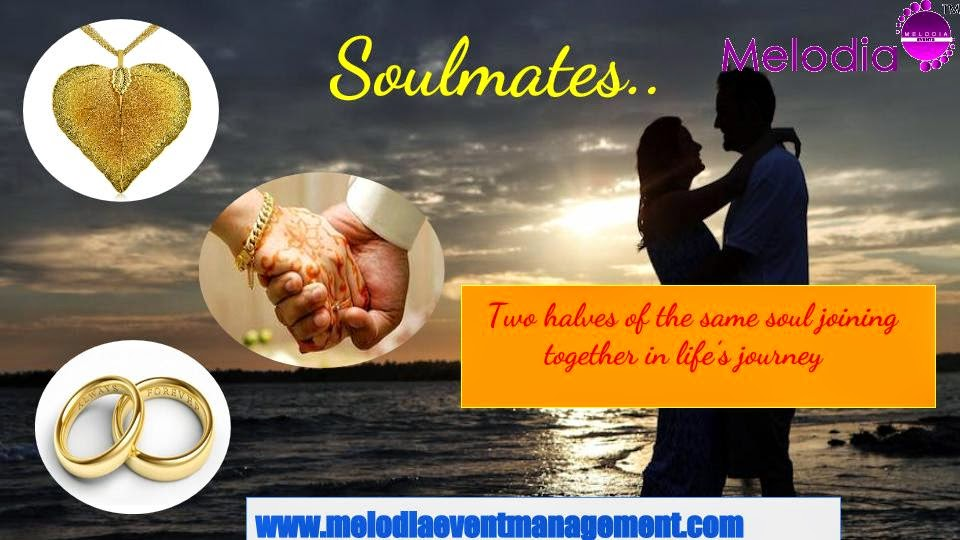 http://www.melodiaeventmanagement.com/wedding-event-management/