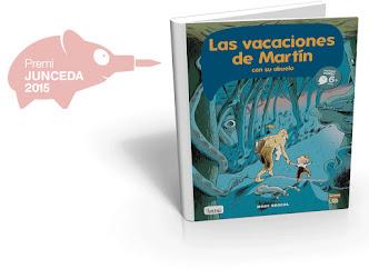 Les Vacances d'en Martí