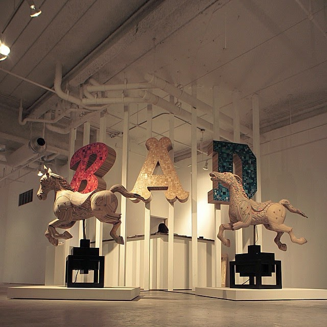 10-Horse-2-Haroshi-The-Art-of-Skateboarding-Made-into-Sculpture-www-designstack-co