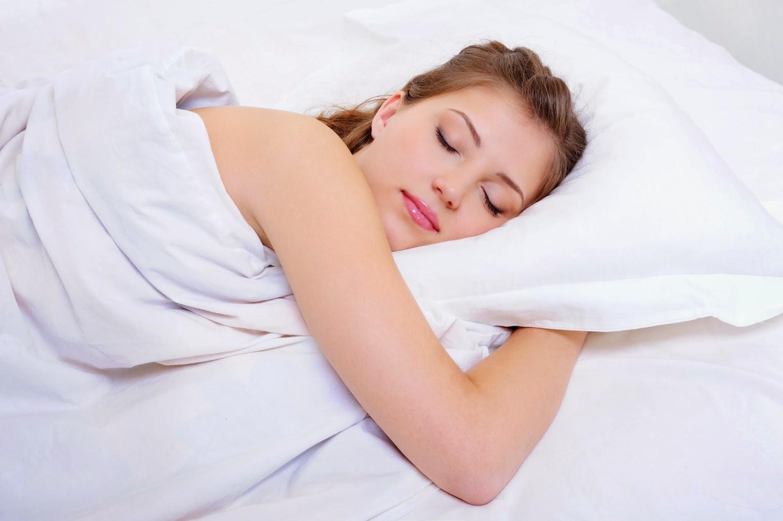 Salud hol stica soluciones para el insomnio - Soluciones para dormir ...