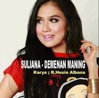 Suliana - Demenan Maning