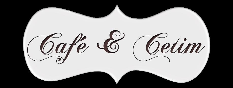 Café & Cetim