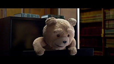 Ted 2 (Movie) - Red Band Trailer 2 - Screenshot