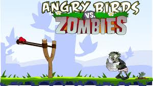 Free angry birds vs zombies game online hacked sonic games online free angry birds vs zombies game online hacked voltagebd