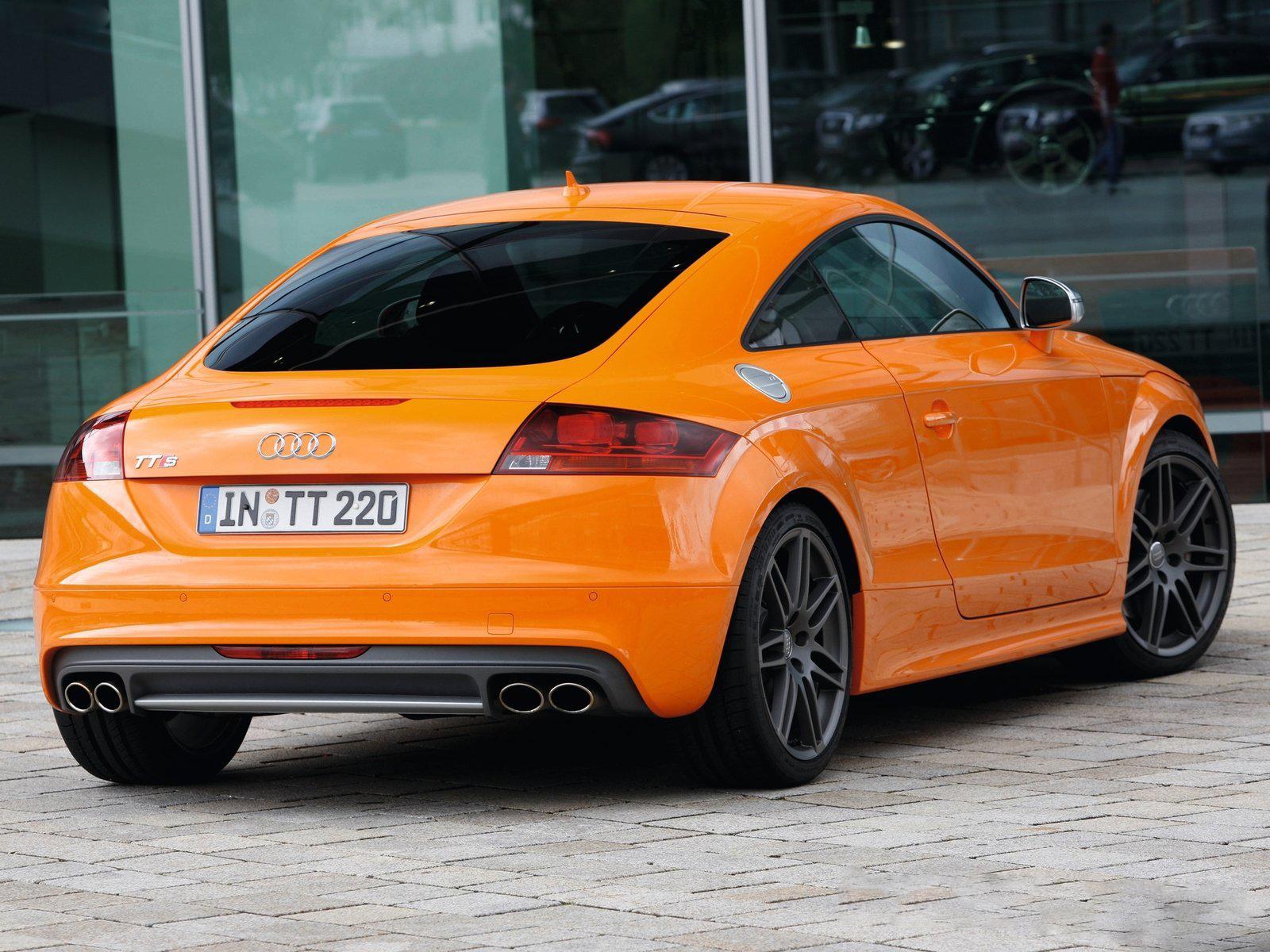 Audi tt coupe owner manual ebook 2011 audi tt coup array automotive database audi tt rh autocarbase com fandeluxe Images