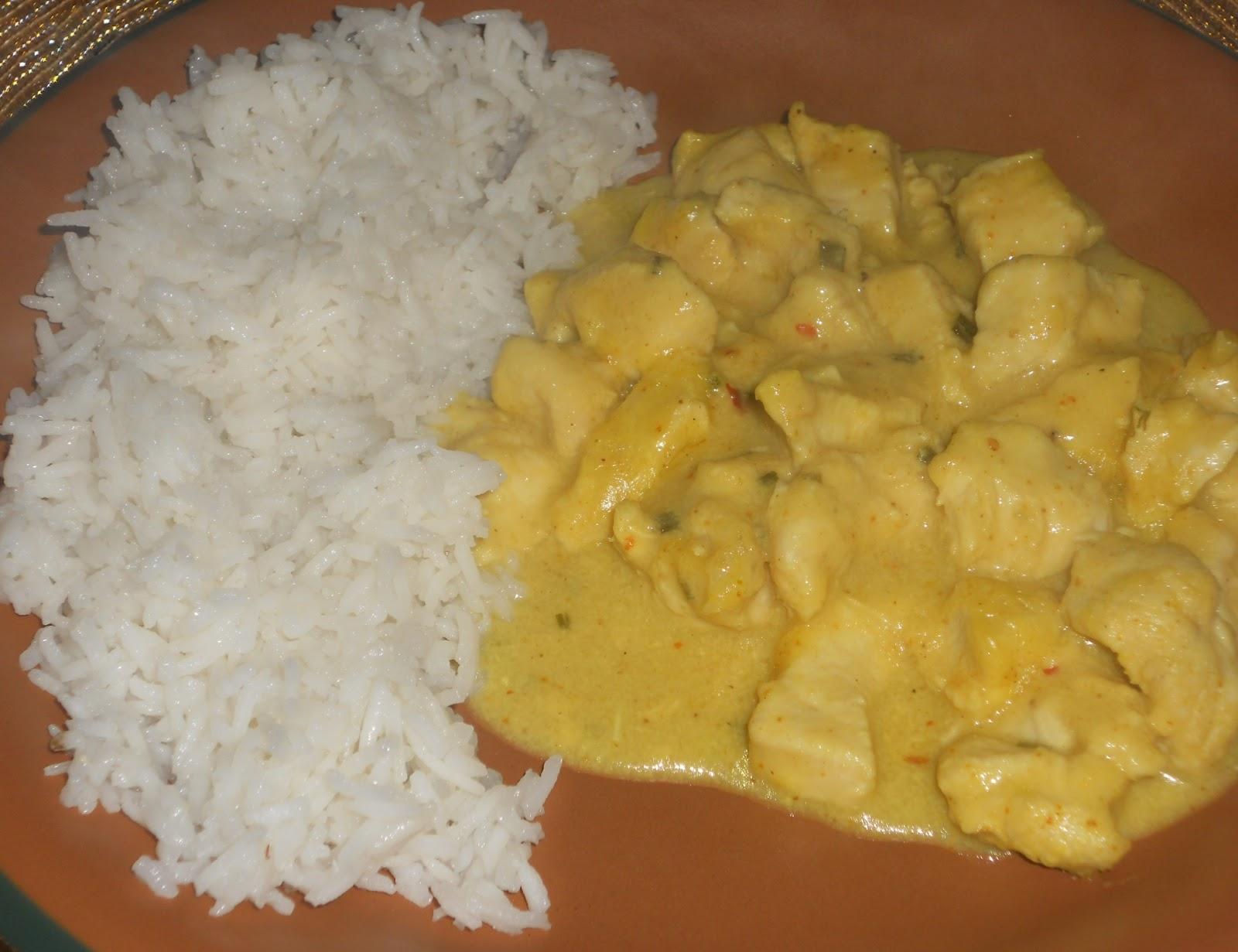 http://3.bp.blogspot.com/-qXWpxx3_jiM/UND9EaKbXkI/AAAAAAAABZQ/1R8jcwpkMh0/s1600/pollo+indiano.jpg