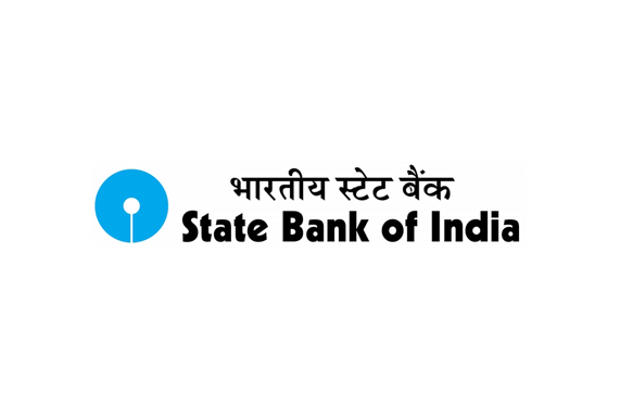 State Bank Of India Recruitment additionally Resume Skills moreover Organizational Chart likewise Aagli also Ascpcr Recruitment 2017 06 Post. on administrative jobs