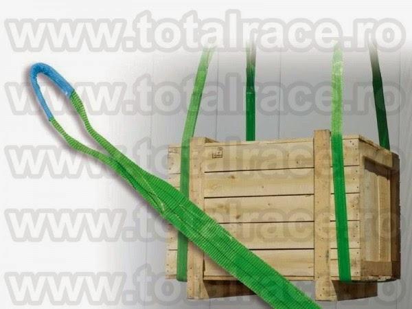 Chingi textile ridicare Total Race