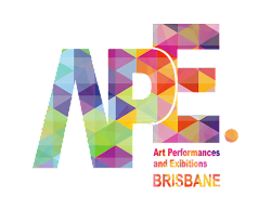 Art- Performances & Exhibitions Brisbane