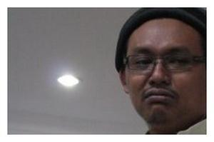 Kenapa Chewing Gum Banned Kat Singapura