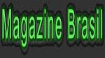 Magazine Brasil
