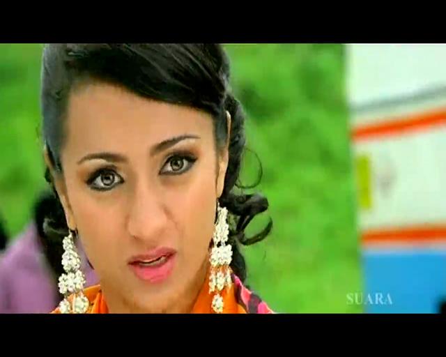 tamil songs hindi songs tamil mp3 download movies download