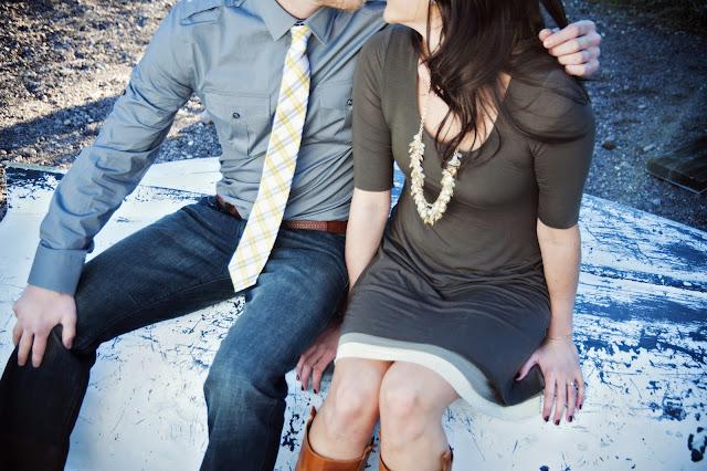 M%252BD Eblog022 Michelle + Dan ~ Engagements in Las Vegas
