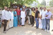 Tholi Chupulone Premincha Movie Opening-thumbnail-8