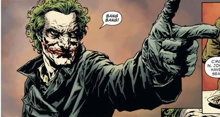 Joker+bang+bang