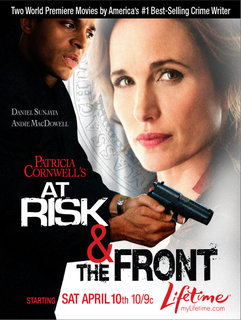 At Risk (2010) online y gratis