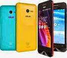 smartphone murah berkualitas terbaru