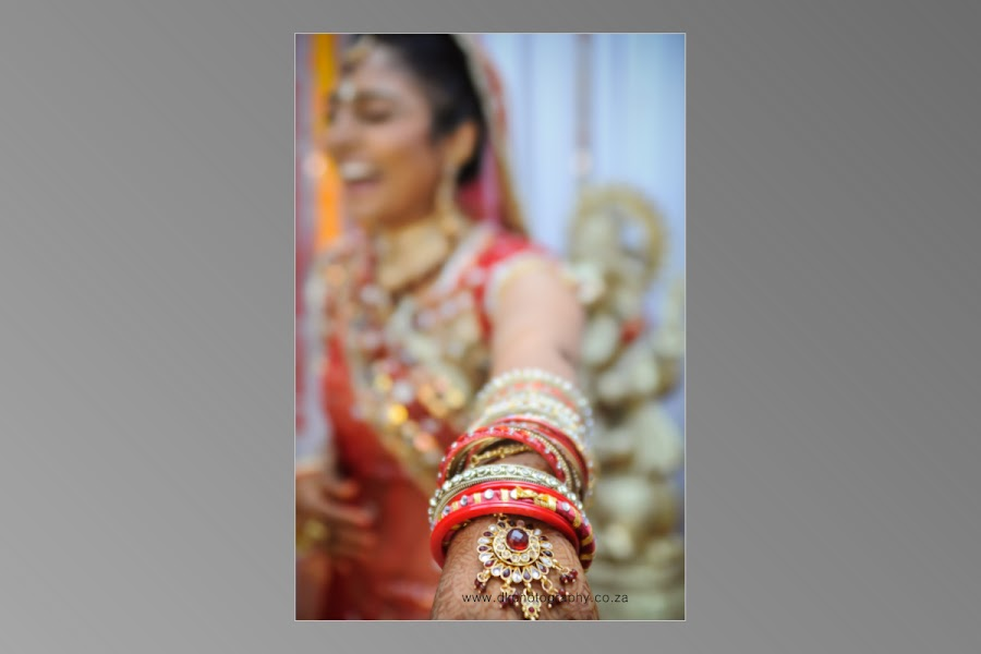 DK Photography Slideshow-Blog-057 Nutan & Kartik's Wedding | Hindu Wedding {Paris.Cape Town.Auckland}  Cape Town Wedding photographer