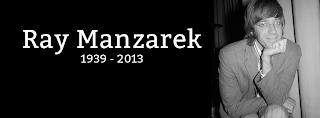 Ray+Manzarek