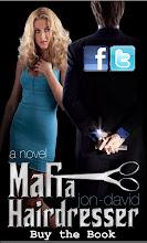 Mafia Hairdresser on Facebook