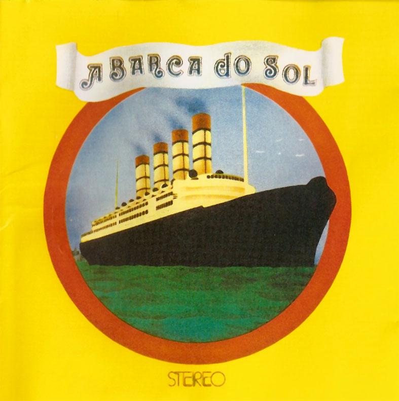 A rodar XLIV - Página 10 A+Barca+do+Sol+-+1974+-+A+Barca+do+Sol+%2528capa%2529