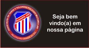 ACSJAR - Associação de Cabos e Soldados Policiais Militares