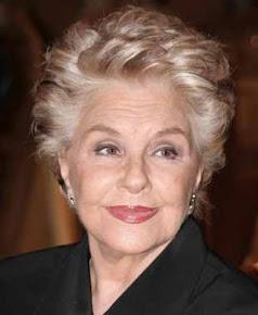 María Dolores Herrera Arranz (Actriz)