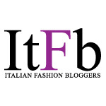 ITALIAN FASHION BLOGGER