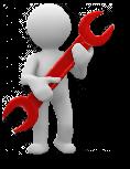 undefined Task Manager,cmd,run,Registry কি ডিজেবল?
