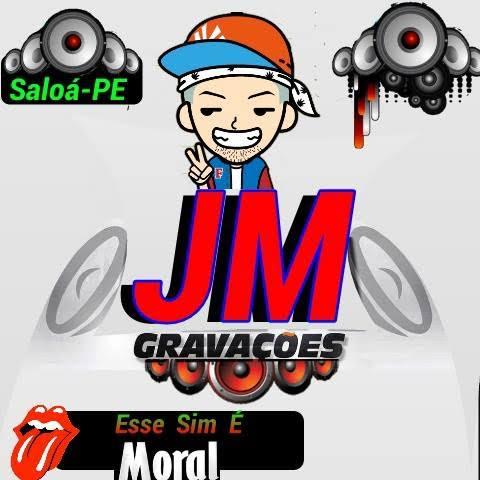 JM Gravações