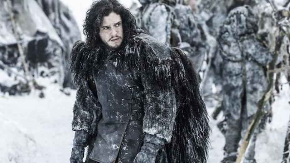 Las 10 películas y las 10 series más pirateadas del 2015
