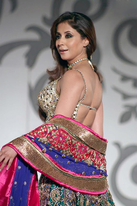 Remarkable, Urmila matondkar fuck photo com assured, that