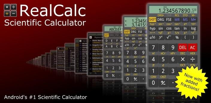 armada gaming calculator scientific