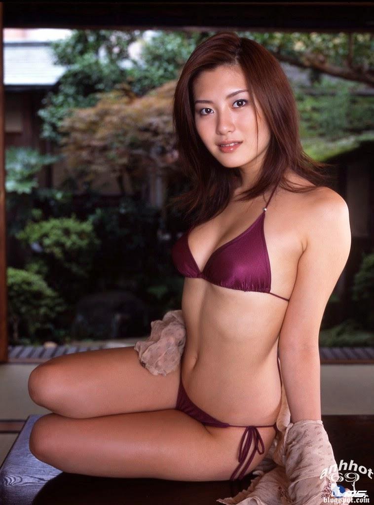 haruna-yabuki-00628468
