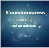 Frase de Jeff Foster
