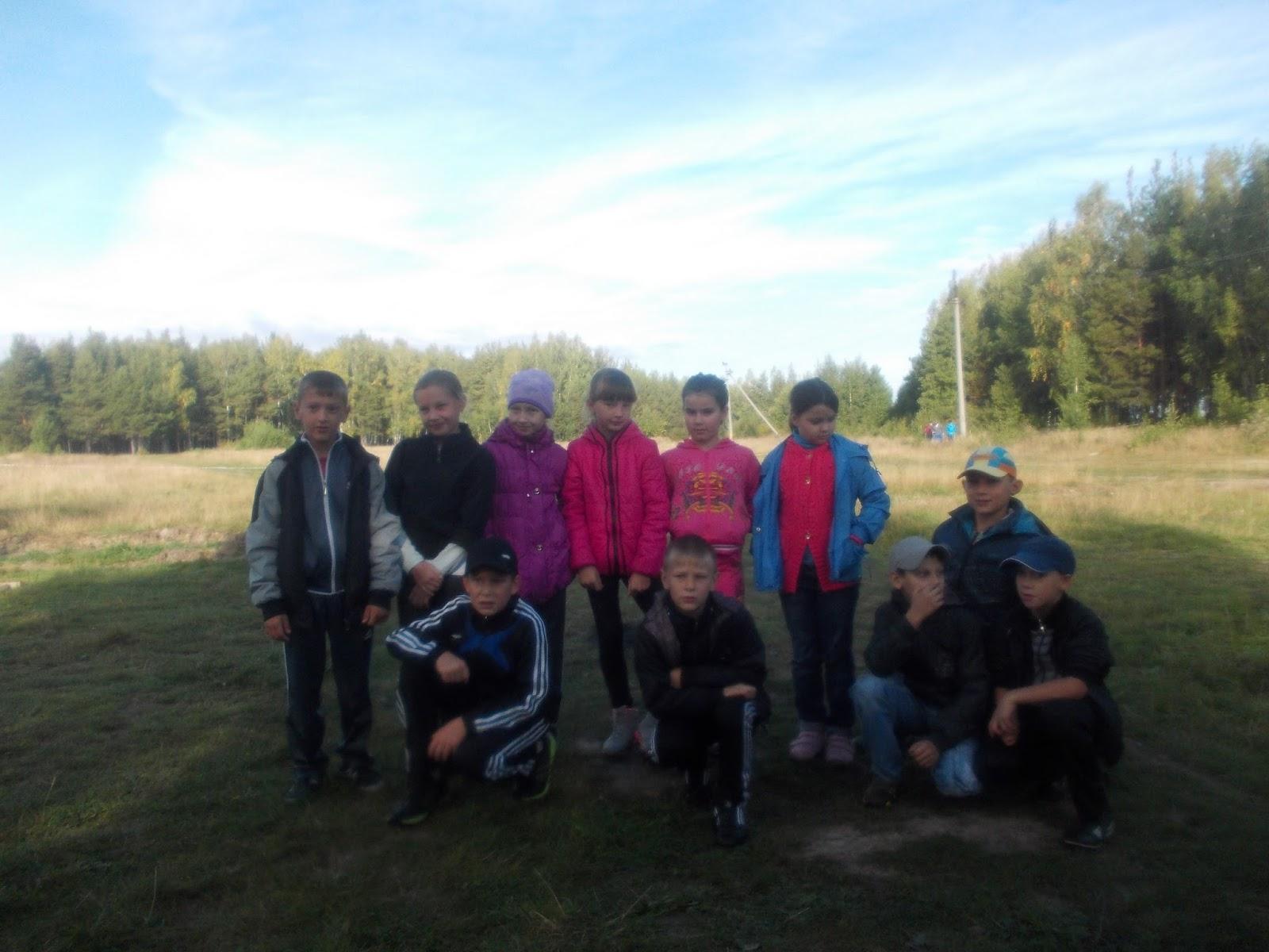 Фото раздетых девочек в лесу бесплатно 8 фотография