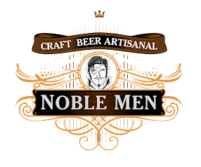 NOBLE MEN - CRAFT BEER ARTISANAL