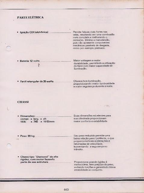 Arquivo%2BEscaneado%2B57 - Arquivo confidencial: Honda 125 ML