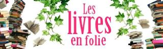 http://leslivresenfolies.eklablog.com/chronique-philippine-drich-tome-1-de-jean-jacques-dumonceau-a103131331
