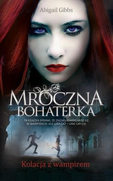 http://yosoymorena.blogspot.com/2013/12/mroczna-bohaterka-kolacja-z-wampirem.html
