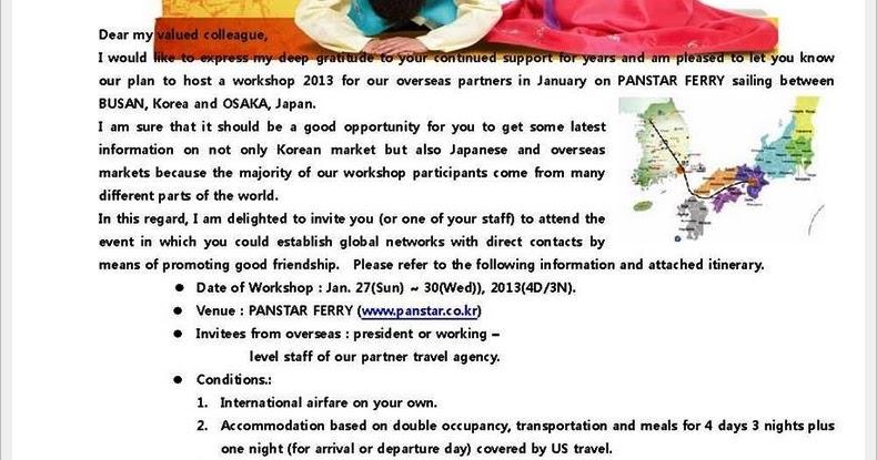 thailand visa form karachi pdf