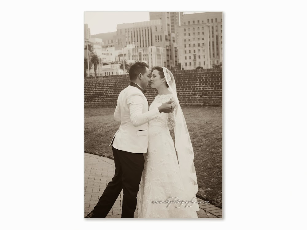 DK Photography Slideshow-0869 Rahzia & Shakur' s Wedding  Cape Town Wedding photographer
