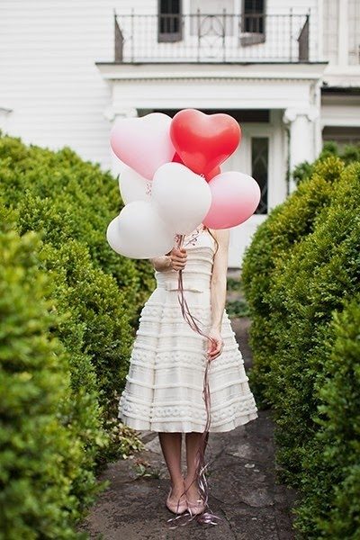 heart-balloons-for-valentines-day