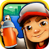 Subway Surfers APK Android Game
