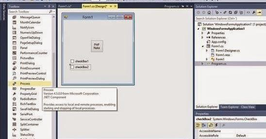 Download microsoft visual studio 2013 full serial key - Download office 2013 full crack 32bit ...