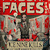 "Ice Nine Kills Announces the ""Fresh Faces Tour"""
